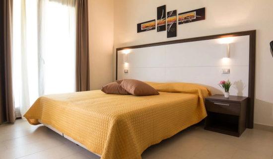 xenia-hotel26