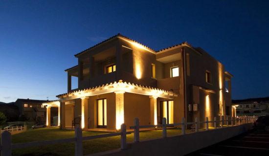 xenia-hotel3
