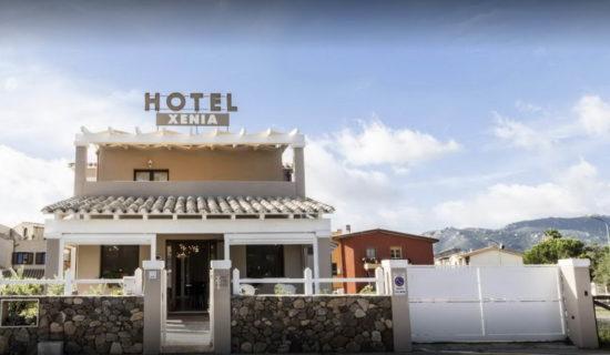xenia-hotel44