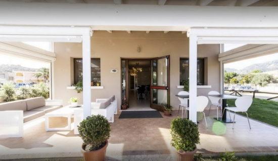 xenia-hotel50